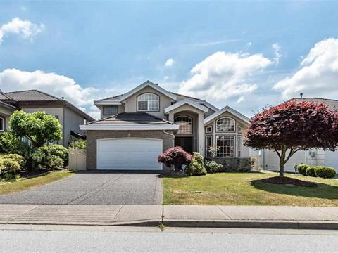 House for sale in Westwood Plateau, Coquitlam, Coquitlam, 3128 Silverthrone Drive, 262405911 | Realtylink.org