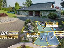 House for sale in Abbotsford East, Abbotsford, Abbotsford, 34970 Panorama Drive, 262404512 | Realtylink.org