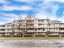 Apartment for sale in West Newton, Surrey, Surrey, 407 12110 80 Avenue, 262383537 | Realtylink.org