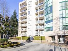 Apartment for sale in North Coquitlam, Coquitlam, Coquitlam, 1106 1189 Eastwood Street, 262386595 | Realtylink.org