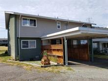 Apartment for sale in Port Alberni, PG Rural West, 4110 Kendall Ave, 457367 | Realtylink.org