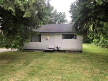 House for sale in East Central, Maple Ridge, Maple Ridge, 11661 228 Street, 262402171   Realtylink.org