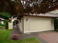 Townhouse for sale in Sunnyside Park Surrey, Surrey, South Surrey White Rock, 2 1858 Southmere Crescent, 262404507 | Realtylink.org