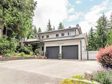 House for sale in Garibaldi Highlands, Squamish, Squamish, 40436 Thunderbird Ridge, 262404383 | Realtylink.org