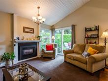 Townhouse for sale in Cloverdale BC, Surrey, Cloverdale, 6013 E Greenside Drive, 262405351 | Realtylink.org