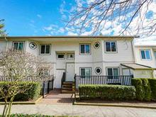 Townhouse for sale in Crescent Bch Ocean Pk., Surrey, South Surrey White Rock, 8 12916 17 Avenue, 262405426 | Realtylink.org