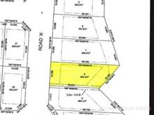 Lot for sale in Port Alberni, PG Rural West, 3096 Arbutus Drive, 457395 | Realtylink.org