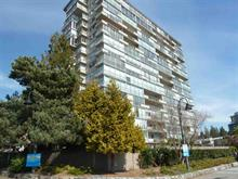 Apartment for sale in Dundarave, West Vancouver, West Vancouver, 906 150 24th Street, 262405541 | Realtylink.org