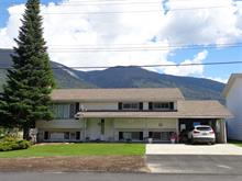 House for sale in McBride - Town, McBride, Robson Valley, 910 5th Avenue, 262346663 | Realtylink.org