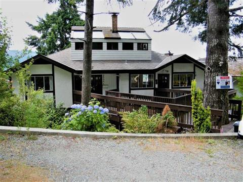 House for sale in Port Alberni, PG Rural West, 2548 17th Ave, 457446   Realtylink.org