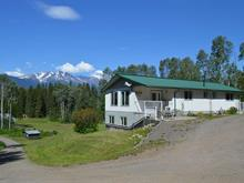 House for sale in Smithers - Rural, Smithers, Smithers And Area, 649 Glover Road, 262404635 | Realtylink.org
