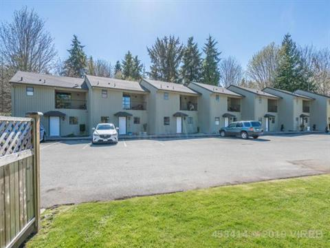 Apartment for sale in Qualicum Beach, PG City West, 3350 Island W Hwy, 453414 | Realtylink.org
