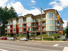 Apartment for sale in Eagle Ridge CQ, Coquitlam, Coquitlam, 404 1188 Johnson Street, 262405539 | Realtylink.org