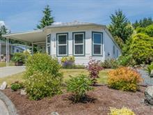 Manufactured Home for sale in Nanaimo, Houston, 1019 Collier Place, 457625 | Realtylink.org