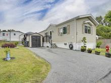 Manufactured Home for sale in East Newton, Surrey, Surrey, 48 8220 King George Boulevard, 262405959 | Realtylink.org