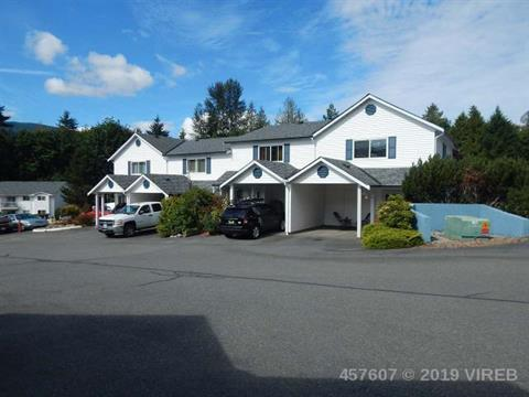 Apartment for sale in Lake Cowichan, West Vancouver, 215 Madill Road, 457607 | Realtylink.org