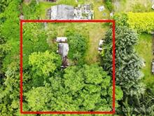 Lot for sale in Sointula, Sointula, 220 21st Ave, 457628   Realtylink.org