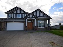 House for sale in Abbotsford West, Abbotsford, Abbotsford, 3195 Alea Court, 262404392 | Realtylink.org