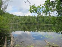 Lot for sale in Bouchie Lake, Quesnel, Lot 1 Milburn Lake Road, 262406258 | Realtylink.org
