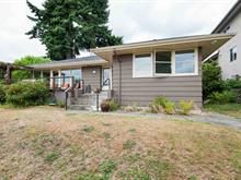 House for sale in Dundarave, West Vancouver, West Vancouver, 2115 Lawson Avenue, 262403893 | Realtylink.org