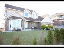 House for sale in Abbotsford West, Abbotsford, Abbotsford, 2991 Townline Road, 262400721 | Realtylink.org