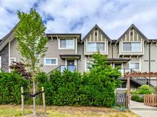 Townhouse for sale in Edmonds BE, Burnaby, Burnaby East, 102 7159 Stride Avenue, 262404303 | Realtylink.org