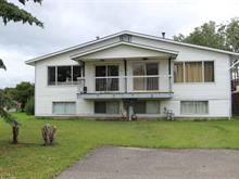 Multiplex for sale in 100 Mile House - Town, 100 Mile House, 100 Mile House, 264 Elm Street, 262405702 | Realtylink.org