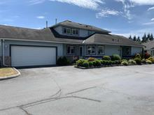 Townhouse for sale in Langley City, Langley, Langley, 15 5550 Langley Bypass Highway, 262405401 | Realtylink.org