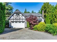 House for sale in Abbotsford East, Abbotsford, Abbotsford, 3475 McKinley Drive, 262405344 | Realtylink.org