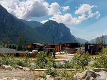 Lot for sale in Plateau, Squamish, Squamish, 2199 Crumpit Woods Drive, 262405507 | Realtylink.org