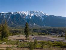 Lot for sale in Pemberton, Pemberton, 1700 Sugarloaf Place, 262405535 | Realtylink.org