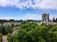 Apartment for sale in University VW, Vancouver, Vancouver West, 902 5615 Hampton Place, 262405473 | Realtylink.org