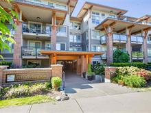 Apartment for sale in Edmonds BE, Burnaby, Burnaby East, 417 7131 Stride Avenue, 262405457   Realtylink.org