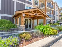 Apartment for sale in Nanaimo, Williams Lake, 4701 Uplands Drive, 455852 | Realtylink.org