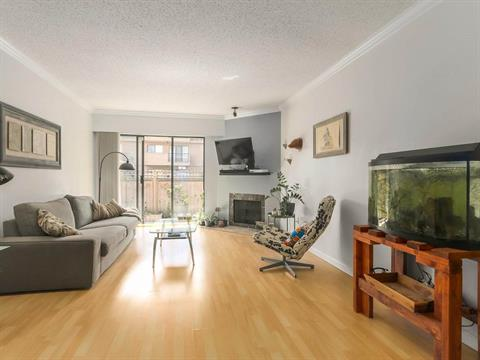 Apartment for sale in Victoria VE, Vancouver, Vancouver East, 110 2277 E 30th Avenue, 262396565 | Realtylink.org