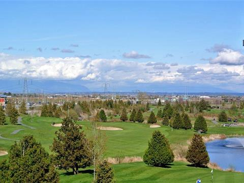 Apartment for sale in Cliff Drive, Delta, Tsawwassen, 409 4977 Springs Boulevard, 262405367 | Realtylink.org