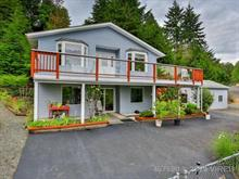 House for sale in Nanoose Bay, Fort Nelson, 1952 Harlequin Cres, 457590 | Realtylink.org