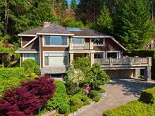 House for sale in Cypress Park Estates, West Vancouver, West Vancouver, 4750 Northwood Drive, 262399148 | Realtylink.org