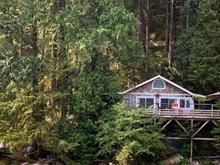Recreational Property for sale in North Meadows PI, Pitt Meadows, Pitt Meadows, 7013c Debeck Creek, 262406255 | Realtylink.org