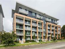 Apartment for sale in South Cambie, Vancouver, Vancouver West, 506 6933 Cambie Street, 262406397 | Realtylink.org