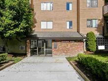 Apartment for sale in Chilliwack E Young-Yale, Chilliwack, Chilliwack, 304 9282 Hazel Street, 262405099   Realtylink.org