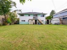 House for sale in McNair, Richmond, Richmond, 10471 Aragon Road, 262404738 | Realtylink.org