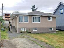 House for sale in Port Alberni, PG Rural West, 2743 6th Ave, 457445 | Realtylink.org