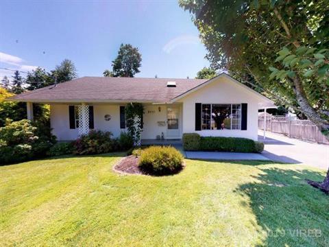 House for sale in Royston, Pemberton, 3777 Meredith Drive, 457641   Realtylink.org