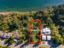 Lot for sale in Crescent Bch Ocean Pk., Surrey, South Surrey White Rock, 13078 13 Avenue, 262406398 | Realtylink.org