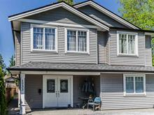 House for sale in Central Pt Coquitlam, Port Coquitlam, Port Coquitlam, 1733 Morgan Avenue, 262390181   Realtylink.org
