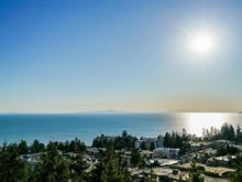 Apartment for sale in White Rock, South Surrey White Rock, 1403 15152 Russell Avenue, 262405903 | Realtylink.org