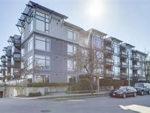 Apartment for sale in East Richmond, Richmond, Richmond, 202 14100 Riverport Way, 262406417   Realtylink.org