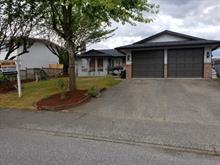 House for sale in Abbotsford West, Abbotsford, Abbotsford, 3392 Okanagan Drive, 262404096 | Realtylink.org