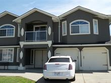House for sale in Abbotsford West, Abbotsford, Abbotsford, 30598 Sparrow Drive, 262404973   Realtylink.org
